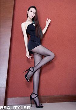 [Beautyleg]丝袜美女内衣图片集Stephy No.1044套图