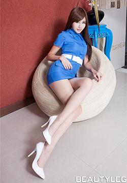 [Beautyleg]美女Chu No.1059套图